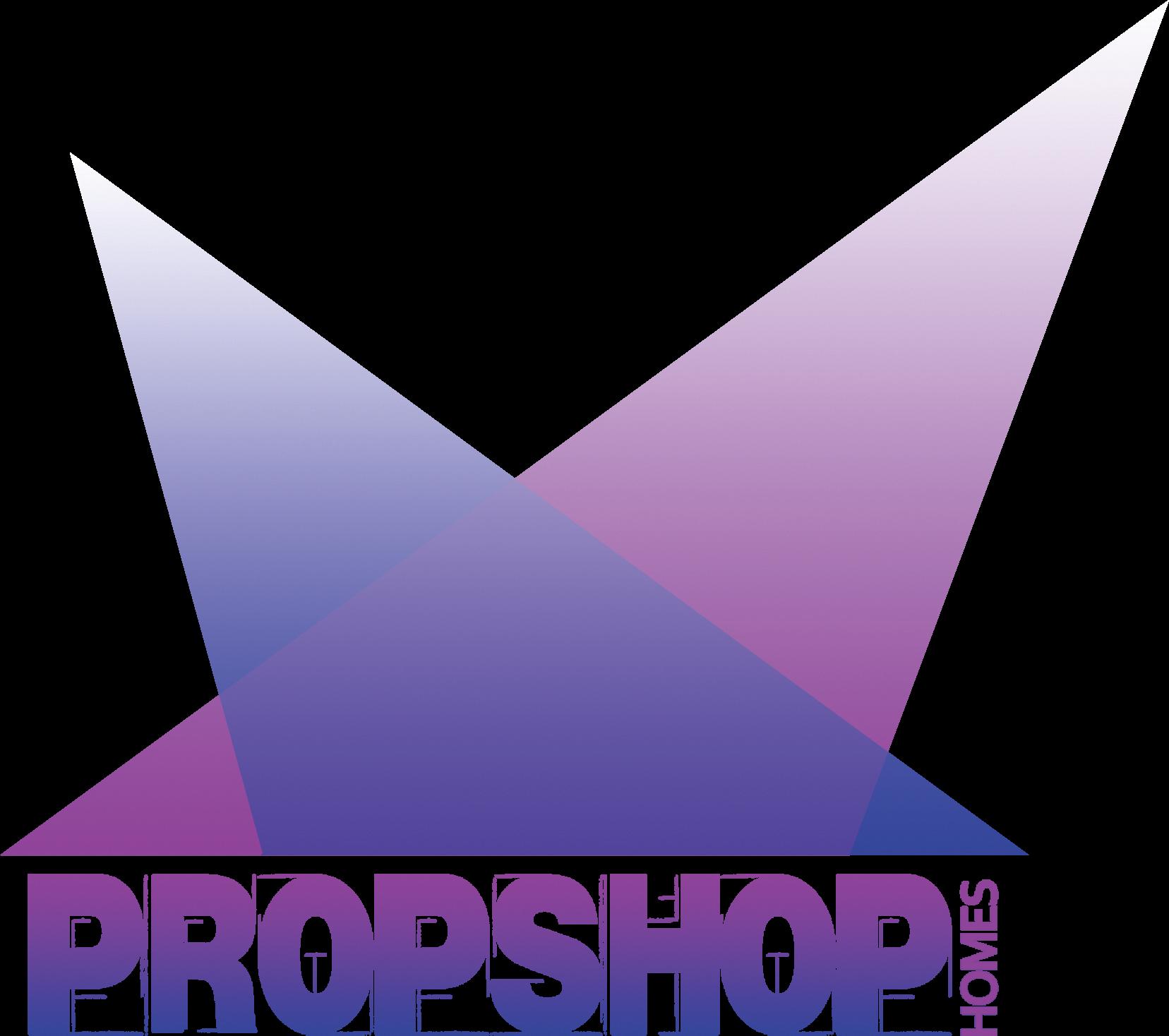 PropShop Homes