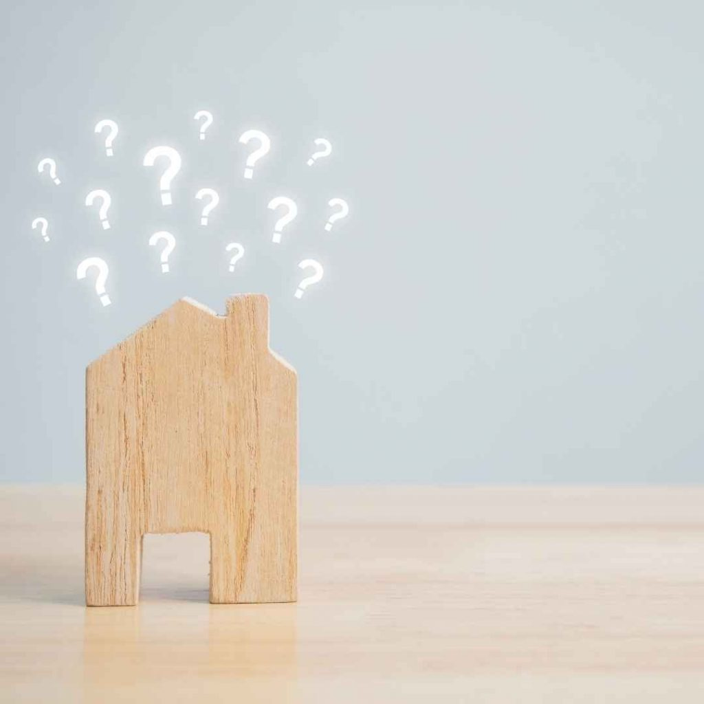 Questions to ask when choosing a property manager